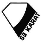53 Karat